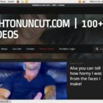 Ashtonuncut.com Xxx Passwords