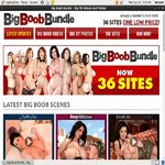 Bigboobbundle Free Acounts