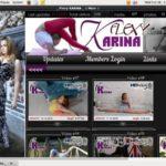 Flexykarina.com Acc Premium