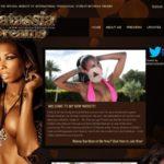Natassia-dreams.com List