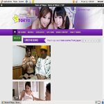 Teens Of Tokyo Women