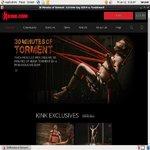 30 Minutes Of Torment Premium Acc