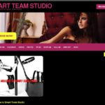 Smart Team Studio Accounta