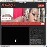 Free Exxxotiqua.modelcentro.com Code