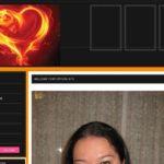 Oriana.modelcentro.com Premium Free Account