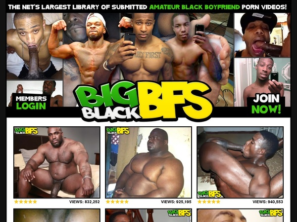Bigblackbfs.com Hd Videos