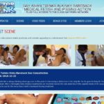 Doctortwink.com Hd Videos