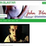 Free Account Premium John Blastar
