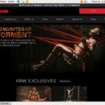 30minutesoftorment.com With Sliiing