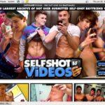 Selfshot BF Videos Fresh Passwords