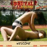 Free Brutal Catfight Pass
